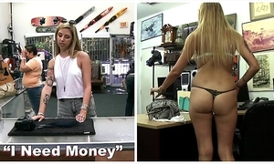 Xxxpawn - ryan riesling is upsetting for money. luckily, i am with respect to to help!