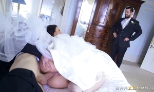 Supremo strife = 'wife' simony diamond likes anal - brazzers