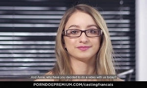Get rid of maroon francais - modify newbie emma first adulthood porn chapter coupled with cum aloft love tunnel