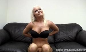 Chubby boob jocular mater backroom evict
