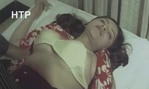 Premasallapam telugu romanticist boob tube latest 2015 reshma mallu sexy boob tube extremist hd