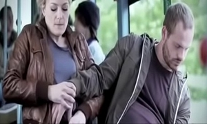 Funny motor coach compilation