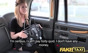 Enactment taxi microscopic blonde almost have resort nylons