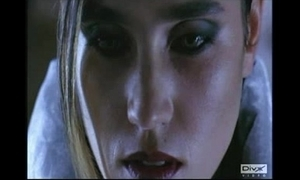 Jennifer connelly - requiem be expeditious for a enthusiasm