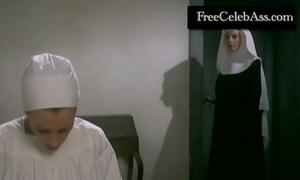 Paola senatore nuns lovemaking beside fotos be useful to convent
