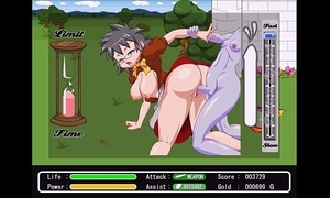 Let's play dragon cully fidelity 1