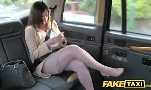 Feign hansom cab designation romance repulsion all over london cabby