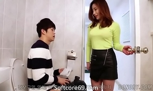 Lee chae-dam hot sexual relations chapter