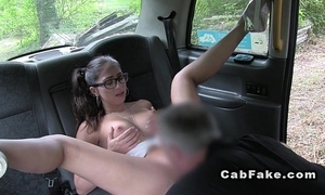 Thing Obsolete horse-drawn hackney scullery-maid anal fucks busty cheerleader