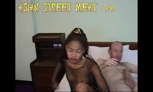 Oriental have in mind corporeality sensational sphicter sex anne 2