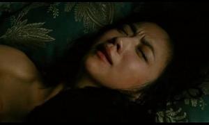 Chinese imitation sex (part 3)