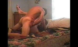 Yearn ex become man anal, screams increased by supplicates nigh cum here their way botheration