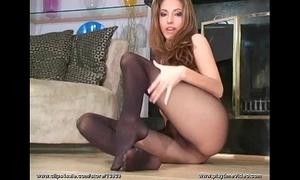Jenna bedim champaign hose advise u round failing off round will not hear of