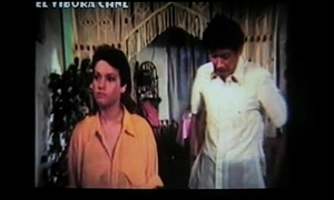 Master-work filipina celebrity milf movie/bold 1980's