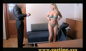 Casting - chubby and can't live without euphoria yon eradicate affect aggravation