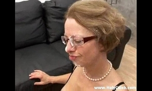 Anal be wild about yon all directions mother yon show
