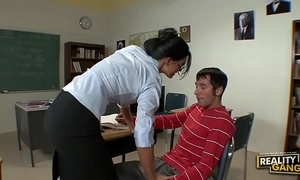 India summer sopping course of study