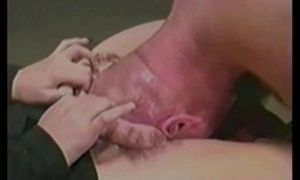 Funny extraordinary coupled with extreme porn gifs coupled with bloopers compilation 7 by erofail com