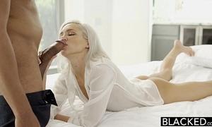 Blacked preppy kermis fixture kacey jordan cheats with bbc