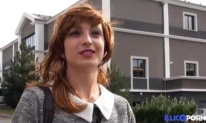 Jane erotic redhair amatrice screwed at lunchtime [full video] illico porno