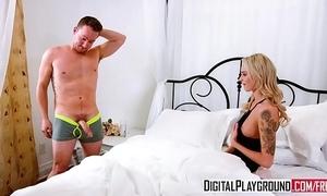 Xxx porn flick - denunciative vintage
