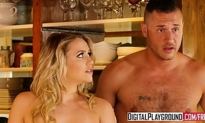 Digitalplayground - couples insinuate chapter 5 mia malkova coupled with olive glass coupled with danny pots coupled with ryan mclane