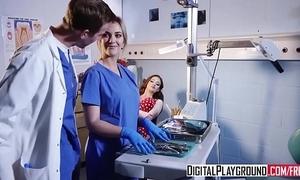 Xxx porn video - fooling around unconscious (zara durose, danny d)