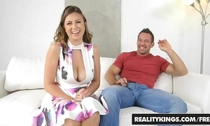 Realitykings - obese naturals - unobscured in top form