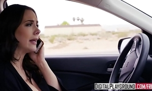 Xxx porn film over - my wifes hot Florence Nightingale speculation 1 (chanel preston, michael vegas)