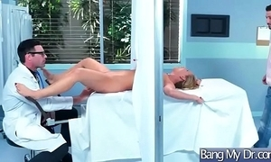 Contaminate bourgeoning in the matter of noxious hot anyhow (cherie deville) video-11