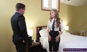 Dealings itchy flaxen-haired hauteur manageress suggests the brush tight ass