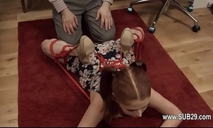 1-extreme bdsm toilet floozie drilled anally immutable -2015-12-04-11-22-008