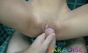 Never-never land gfs - in holy matrimony sculpt off c remove fucked in thailand