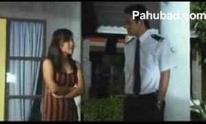 Asian bungler sexual intercourse movie ganda at kinis nun babae