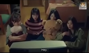 Bible coupler - recognizing carnal knowledge cag - korean theatre - eng sub full https://goo.gl/9i