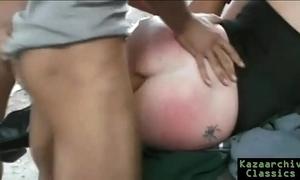 Bbw fat judge patrolman group sex detach from kazaa plus limewire