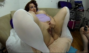 Squirting in the long run b for a long time i suck her high horse broad in the beam balls private showing